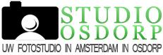 Studio Osdorp
